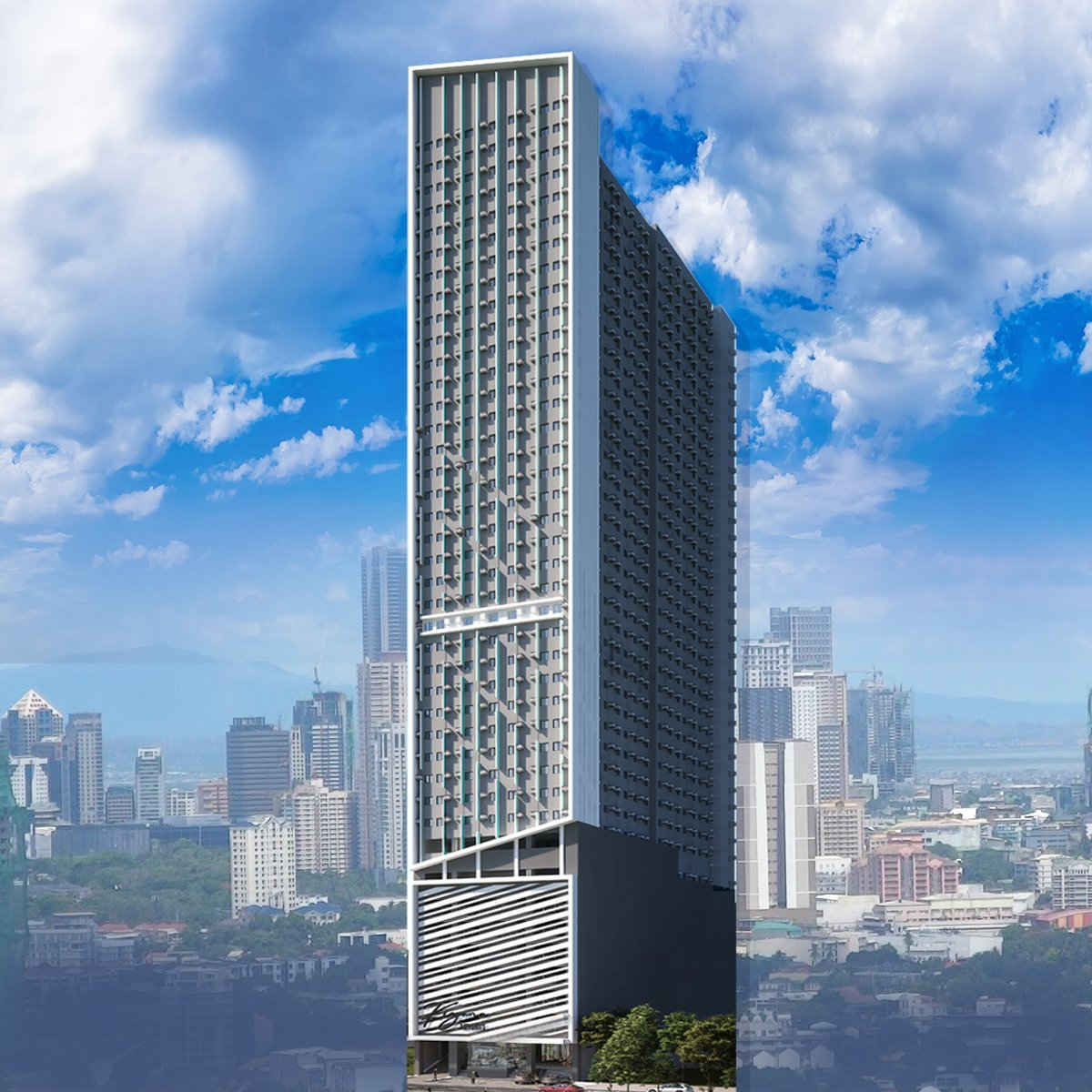 Golden Haven and Vista Residences Top Recent Investment Survey Among Young Professionals